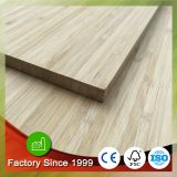Wholesale 3mm bamboo veneer longboard carbonized bamboo plywood for ski board