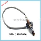 Auto parts Oxygen Sensor for MITSUBISHI OEM 1588A046