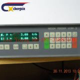 Belt scale conveyor weighing Indicator
