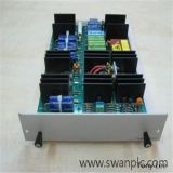 P-HC-BRC-30000000  SPBRC300 DCS  module NEW IN STOCK