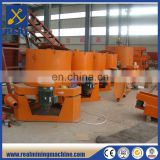 hot sale & high quality gold concentrator Centrifuge Image