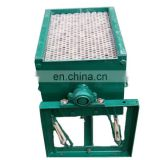 dustless gypsum powder chalk making machine/school chalk maker/white chalk moulding machine