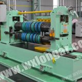 Steel Plate Coil Slitting Machine,3 Mm Slitting Machine