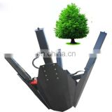 Four chip digging machine/Tree spade for sale