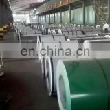 Galvanized/Galvalume Steel Coil (PPGI/PPGL) Made in China