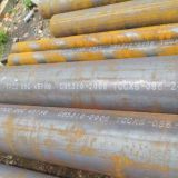 Stainless Steel Rod Round Steel Rod Hot Rolled Carbon Structural