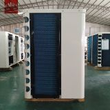 heat pump equipment modular heat pump units pressurized cycle heater