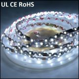 Flexible LED Strip with UL CE RoHS certificates