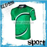 New model best quality india cricket jersey team jerseys logo design online