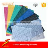 STABILE cutting mat Creative Grids Quilting Ruler with custom logo great for quilting sewing and crafting projects