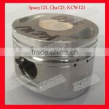 2015 New <b>Products</b> Wholesale <b>Motorcycle</b>s <b>Parts</b> for Honda KCW125 13101-KCW-850