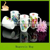 LJ-4045, bone china porcelain japanese ceramic mugs                                                                         Quality Choice