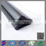 building industry insert window seal for door window