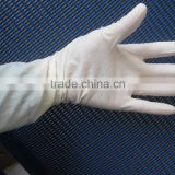 Latex Surgical Gloves,disposable medical glove,wholesale supplies sterile latex gloves
