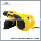 [700W] Cheap yellow Speed Control Mini Electric Blower in Power Tools [For Middle East Markert]