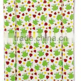 PM2416 Inflatale Soft Changing Mat Changing Pad for Baby Bath Baby Massage