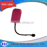 GPS anti-theft alarm system spy gps tracker remotely shutdown vehicle low power consumption