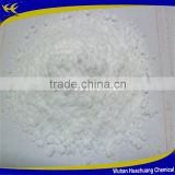 Performance potassium oxide uses Barium fluoride white powder