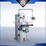 Manufactured in China New Arrive Leaf Spring Grinding Manufacturing Machine