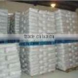 carboxyl methyl cellulose sodium (SMC)