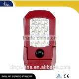 led flash light mobile phone,led high power lamp,portable rechargeable work lamp