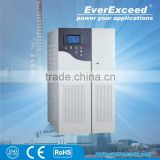 Hot!EverExceed high quality 40kva 60kva three phase online ups for Finance, Health, Transportation, Telecommunica-tions