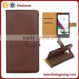 high quality fold cover protective belt clip case for lg g stylo,mobile phone wallet case for lg g stylo