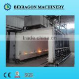inert gas annealing furnace for sale