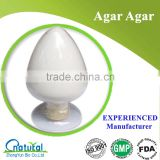 Pure Powder Agar-Agar