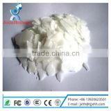 Factory supply Chemical low prices caustic soda sodium hydroxide industrial grade caustic soda 99% (flakes,pearls,solid)