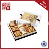wholesale custom mooncake packaging box