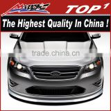 Madly New body kit for 2010-2012 Ford Taurus Duraflex Racer