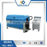 Factory price high quality steel bar/wire Straightening Cutting Machine                                                                         Quality Choice