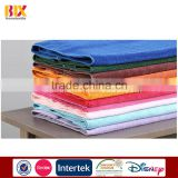 Factory Wholesale promotional gifts 2015 microfiber cleaning cloth car cleaning