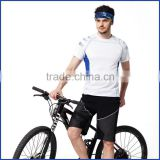 Top quality fashion bicycle clothing and outdoor clothing or men big size clothing with factory prices accept OEM service
