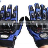 Hot Sell Motocross Gloves Pro Biker Motorcycle Riding Gear Gloves