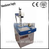 egg marking machine on key board metal Business Card plastic glass cup steel box in high precission