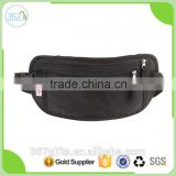 Invisible designer waist bag anti-theft money belt bag sports running belt bag                                                                         Quality Choice                                                                     Supplier's Choice