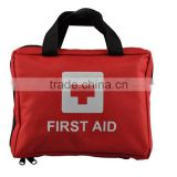 custom cheap wholesale nylon travel first aid kit bag                                                                         Quality Choice                                                                     Supplier's Choice