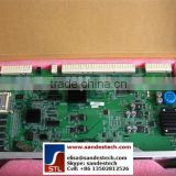 Inquiry about Alcatel-Lucent bell ECNT-C 3FE75676CA for Alcatel-Lucent bell ISAM7302 ISAM 7302
