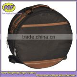 High Class Hot New Backpack Polyester Snare Drum Bag YQB018                                                                         Quality Choice                                                     Most Popular