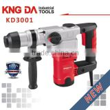 KD3001 950W 30MM welding chipping hammer ath hammer chip