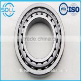Good quality unique surplus tapered roller bearings 33124