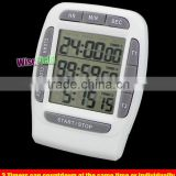INquiry about Digital LCD Multi-Channel Timer CountDown Laboratory 3 Channel Timers 99 Hours