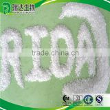Flake CP95 Food Additives Sodium Cyclamate Sweetener/ Sodium N-cyclohexylsulfamate 139-05-9/68476-78-8