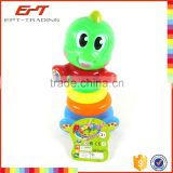 Wholesale ring toss game toys for baby