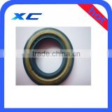 power steering oil seal o ring rubber sealing machine