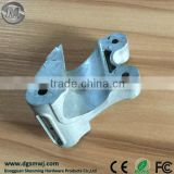 Customized Aluminium alloy High Pressure Die Casting Products