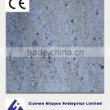 Indian kashmir white granite slabs for sale with good price