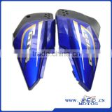 SCL-2013011049 fairing kit for suzuki motorcycle 125cc body